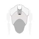 File:Icon SBD.png