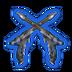 Icon WestarDual