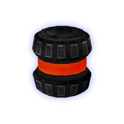 File:Icon GrenadeFire.png