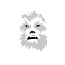 File:Icon Wookiee.png