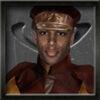 Naboo Guard