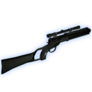 Icon EE3