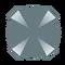 Icon ForcePull