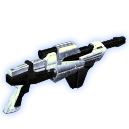 File:Icon Disruptor2.png