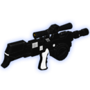 Icon WestarM5