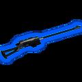 Icon ZamRifle