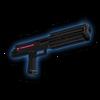 Icon DempPistol