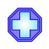 Icon ForceHeal