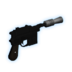 Icon Pistol1