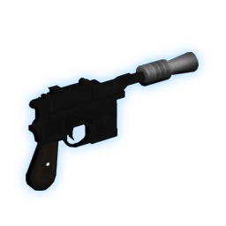 File:Icon Pistol1.png