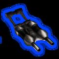 Icon DroidekaArm
