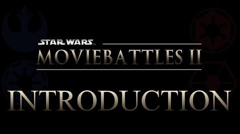 Movie Battles II - Introduction