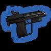 Icon SC-10Holdout