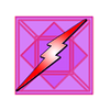 Icon ForceLightning
