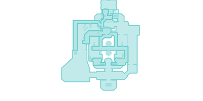 Citidel Map
