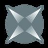 Icon ForcePush