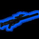 Icon DLT20a