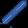 Icon VibroswordStaff