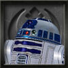 Mb2 icon r2d2