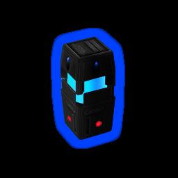 Icon GrenadeEMP