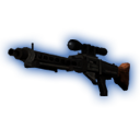 Icon DLT-18