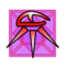 Icon ForceOther