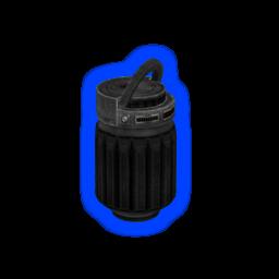 File:Icon GrenadeFrag.png