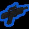 Icon SE-44c o