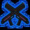 Icon ClonePistol3