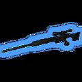 Icon PSG