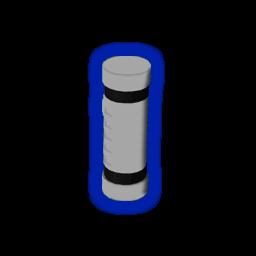 File:Icon GrenadeFrag2.png