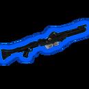 Icon CloneRifle