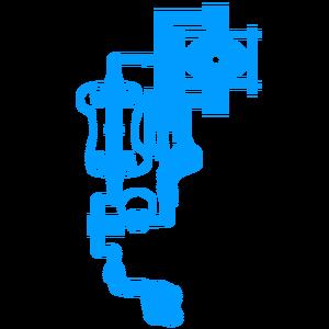 Layout CommunicationTower