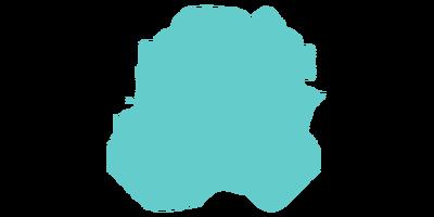Jakku Map