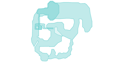 Dxun Map