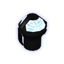 File:Icon GrenadeSonic.png