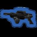 Icon HKRuptor
