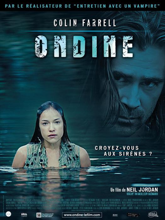 ผลการค้นหารูปภาพสำหรับ ondine film