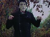Frankenstein Monster I/Hammer Horror