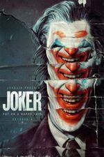 Joker (2019) 002