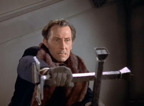 Dracula (1958)/Appearances | Movie Database Wiki | FANDOM powered by