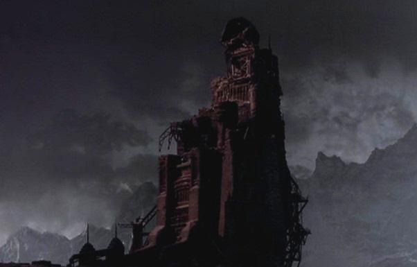 File:Castle Dracula - Dracula 1992.jpg