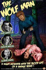 Wolf Man, The (1941) 002