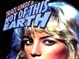 Not of This Earth (1988)