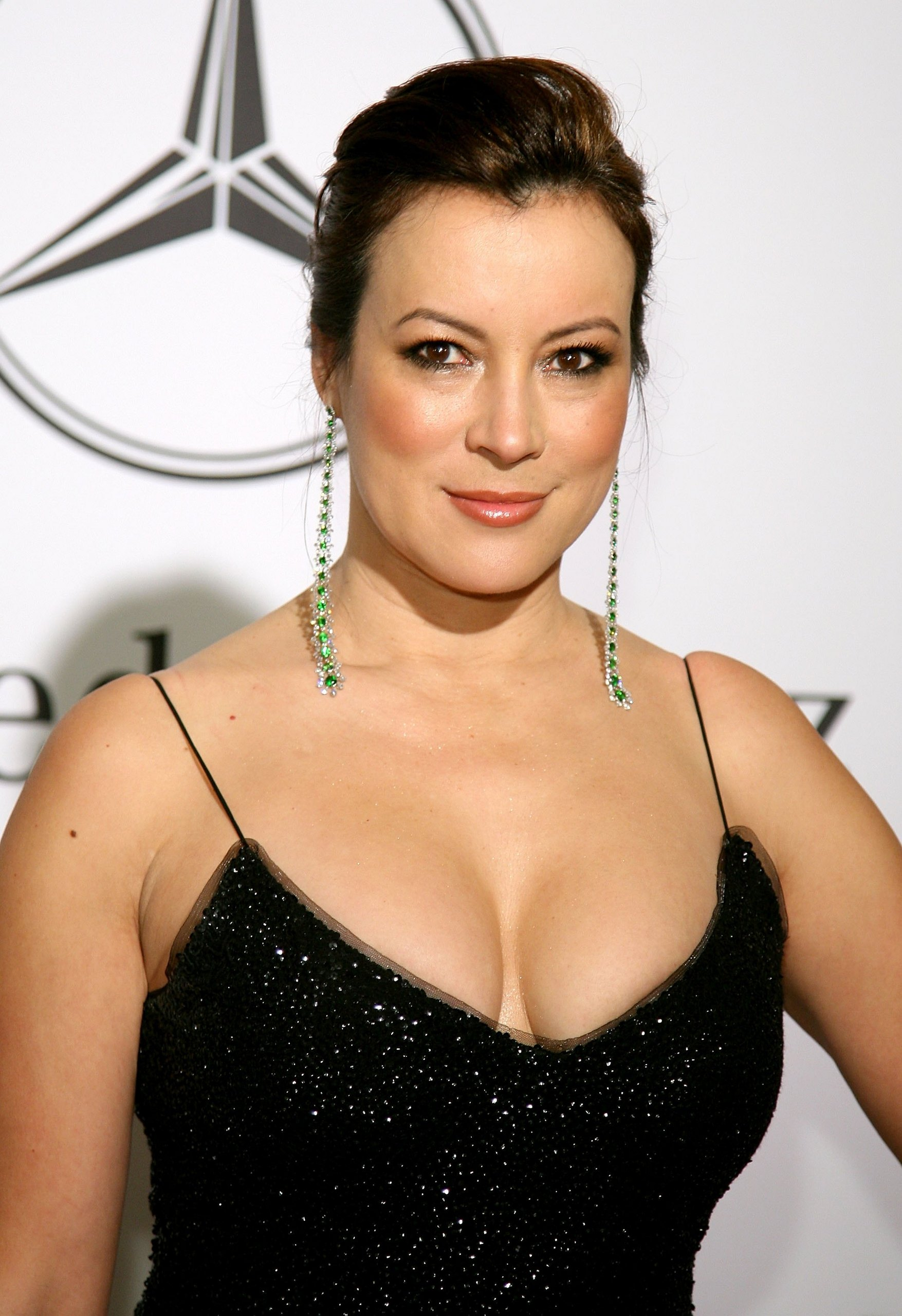 Jennifer Tilly naked (75 photo), Topless, Paparazzi, Feet, butt 2015