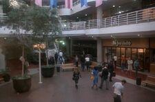 Park Plaza Mall
