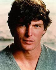 Christopher Reeve 001