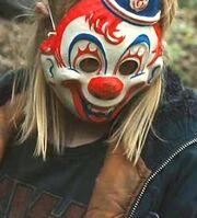 Michael Myers - Age 10 (Halloween 2007) 001