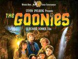 Goonies, The (1985)