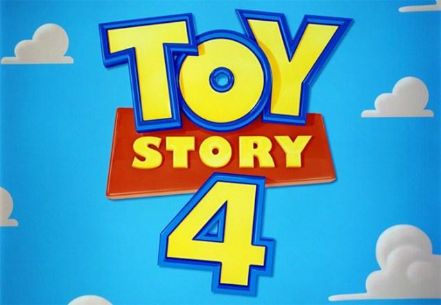 toy story 4 2019 movie fanon wiki fandom powered by wikia rh moviefanfictaion fandom com